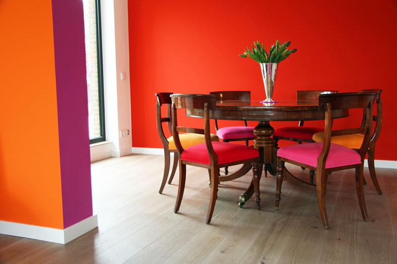 hochwertige malerarbeiten lackierungen malerbetrieb schindler ihr malermeister in d sseldorf. Black Bedroom Furniture Sets. Home Design Ideas